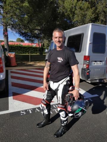 Motopiste.net au Sunday Ride Classic 2019 : Samedi en direct du Circuit PAUL RICARD Img_2352