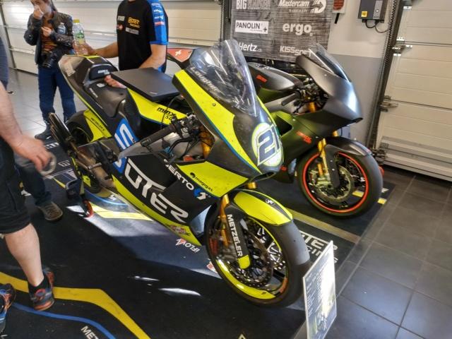Motopiste.net au Sunday Ride Classic 2019 : Samedi en direct du Circuit PAUL RICARD Img_2358