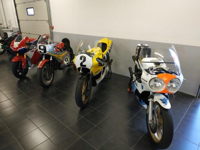 Motopiste.net au Sunday Ride Classic 2019 : Samedi en direct du Circuit PAUL RICARD Img_2361