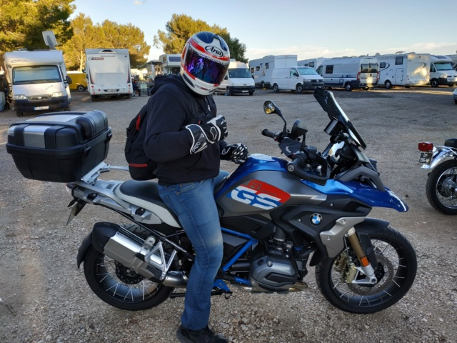 Motopiste.net au Sunday Ride Classic 2019 : Samedi en direct du Circuit PAUL RICARD Img_2367