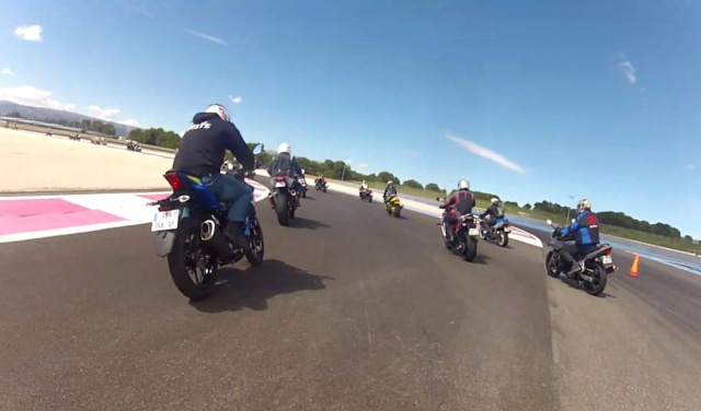 Motopiste.net au Sunday Ride Classic 2019 : Samedi en direct du Circuit PAUL RICARD Img_2371