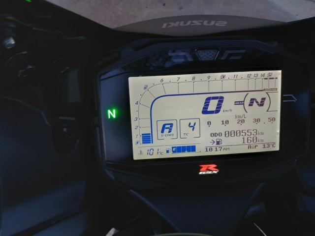 La SUZUKI GSXR1000 15 jours à l'essai sur Motopiste.net !!! Img_2385