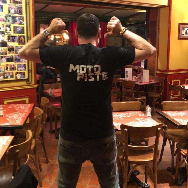 La SUZUKI GSXR1000 15 jours à l'essai sur Motopiste.net !!! Img_2393