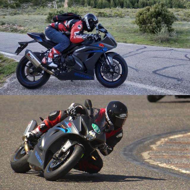 La SUZUKI GSXR1000 15 jours à l'essai sur Motopiste.net !!! Img_2397