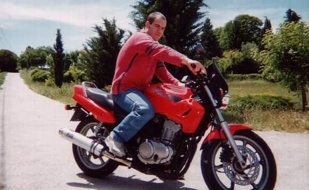 Votre première moto? Img_2430