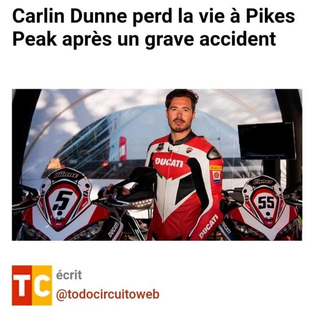 Décès de Carlin DUNN sur Pikes Peak Img_2450