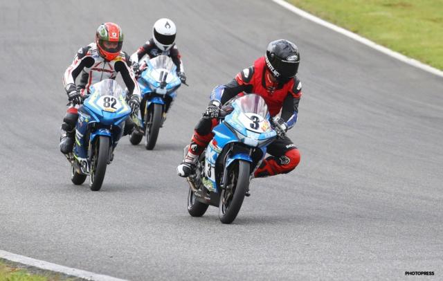 Ma première course officielle !!! Motopiste.net en Coupe de France Promosport Img_2452