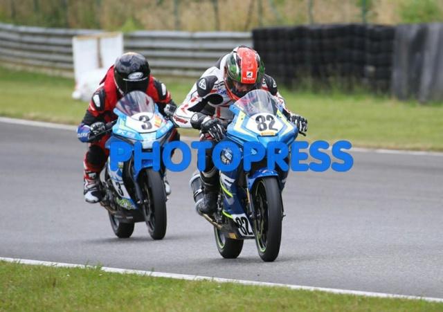 Ma première course officielle !!! Motopiste.net en Coupe de France Promosport Img_2453