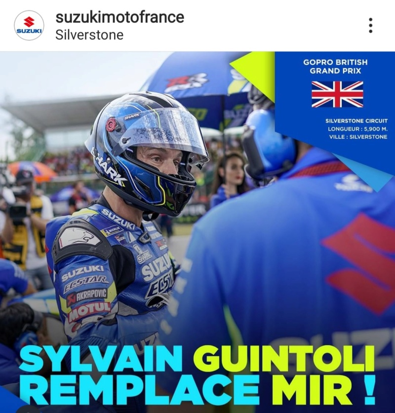 Guintoli remplace Mir pour le GP de Grande Bretagne Img_2495