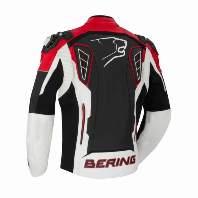 Veste Racing BERING DRAXT-R Img_2534