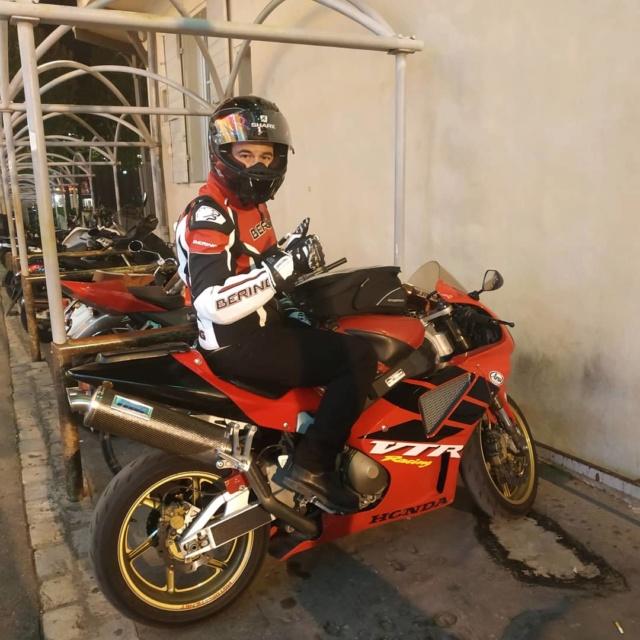 Veste Racing BERING DRAXT-R Img_2536