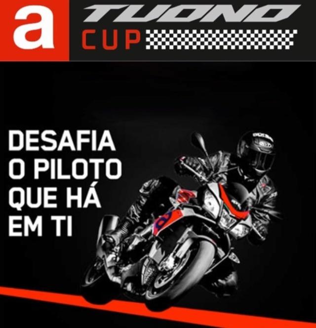 Aprilia lance une Tuono Cup au Portugal Img_2627