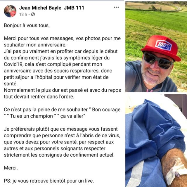 JEAN MICHEL BAYLE #111... On lui souhaite un bon rétablissement ! Img_2684