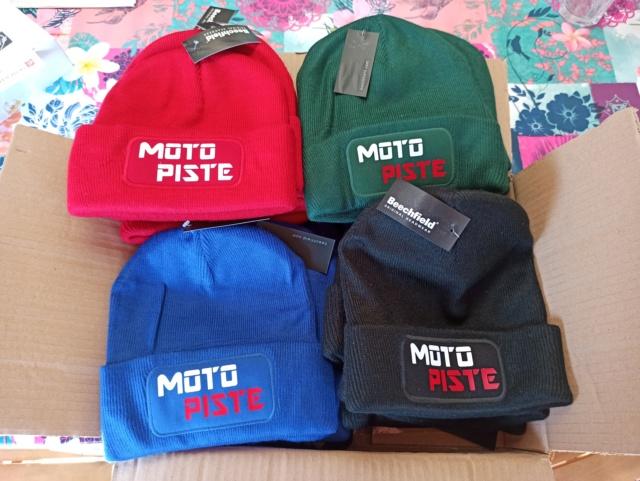 Bonnets Motopiste : DISPO ! Img_2685