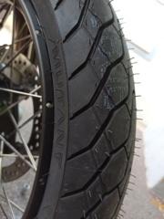 """Nouveau Dunlop """"Mutant"""" : le pneu 4 saisons qui n'a peur de rien ! Img_2738"""