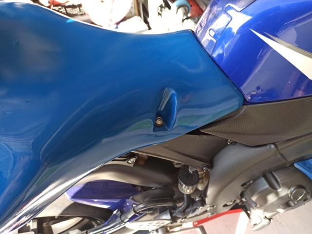 Créer un point de fixation sur la boucle arrière pour le montage d'une coque arrière (R1) Img_2772