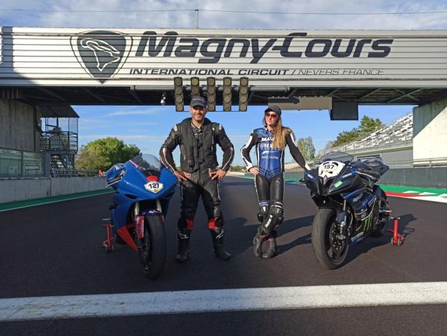 """Le compte rendu Magny Cours """"Journées Motopiste"""" 15/16 Août 2020 avec BMC Img_2803"""