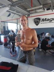 """Le compte rendu Magny Cours """"Journées Motopiste"""" 15/16 Août 2020 avec BMC Img_2813"""