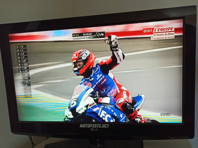 24H Motos... Ça sent la victoire pour la nouvelle HONDA CBR1000RRR Img_2816