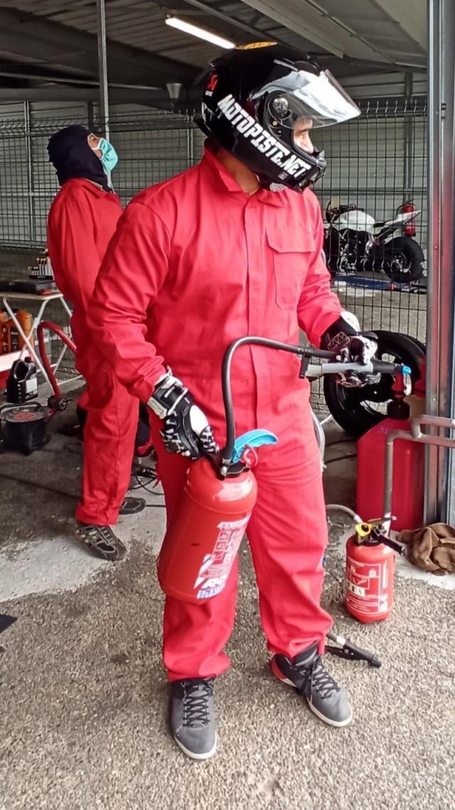 [Compte rendu]  Mon week end de course SPORTWIN à Pau-Arnos, accrochez vous ! Img_2845