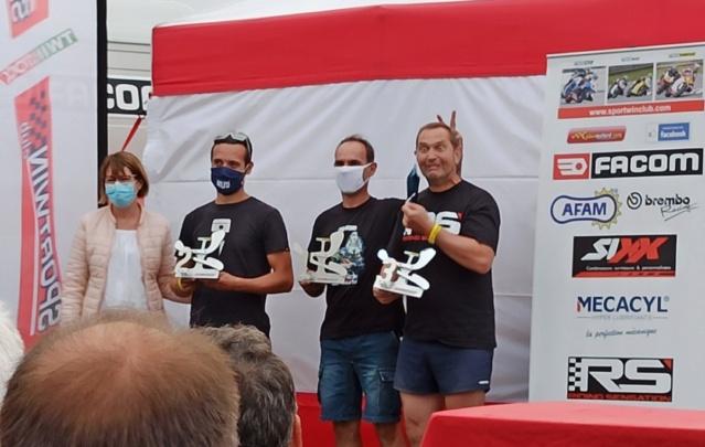 [Compte rendu]  Mon week end de course SPORTWIN à Pau-Arnos, accrochez vous ! Img_2865