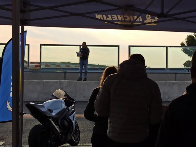 """Compte rendu """"Journées Motopiste"""" 2020 à LEDENON Img_2941"""