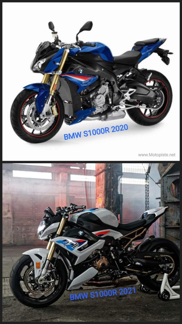 Nouvelle BMW S1000R 2021  : Présentation à l'instant Img_2971