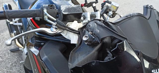 Sauver un motard, c'est sauver tous les motards... Img_2984