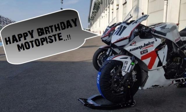 Motopiste.net fête aujourd'hui ses 14 ans !!! Motopi10