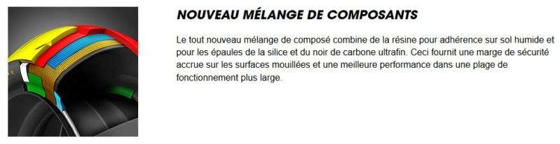 [ESSAI] Présentation et Essai du dernier Dunlop SPORTSMART MK3 en ESPAGNE  Nouvea10
