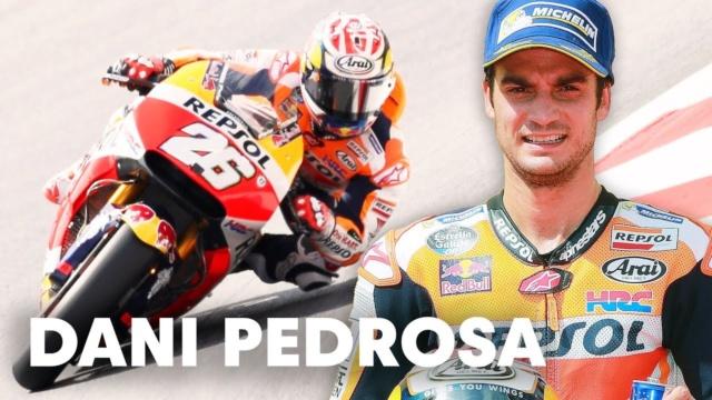 [News] Pedrosa chez KTM !!! Pedros10