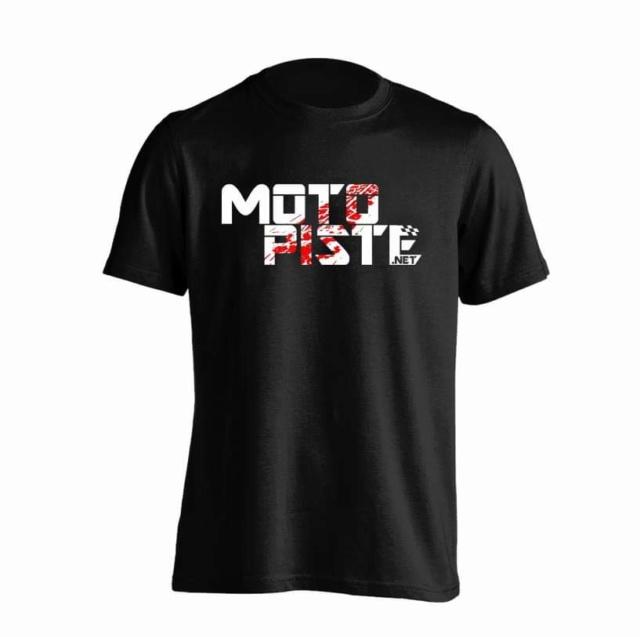 Tshirt Motopiste 2019 : précommandes? Receiv38
