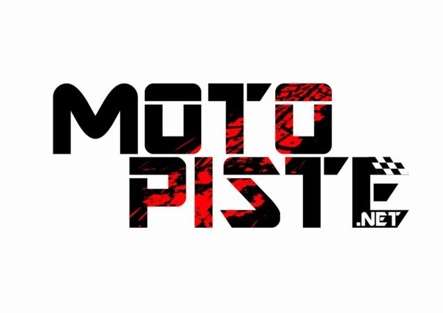 Tshirt Motopiste 2019 : précommandes? Receiv39