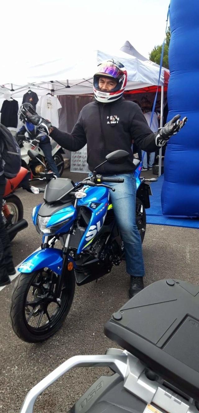 Motopiste.net au Sunday Ride Classic 2019 : Samedi en direct du Circuit PAUL RICARD Receiv52