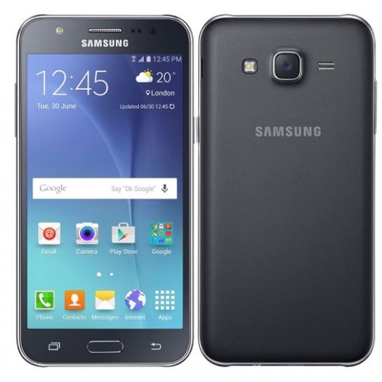 Quel smartphone possédez vous? Je souhaite changer... conseils bienvenus ! Samsun10