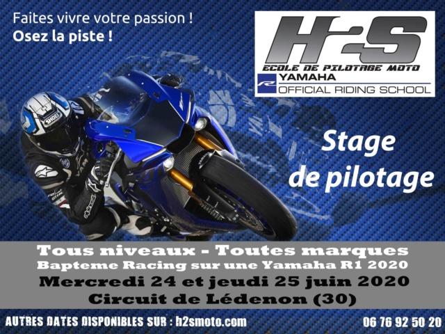 stage de pilotage H2S LEDENON 24/25 Juin 2020 Save_211