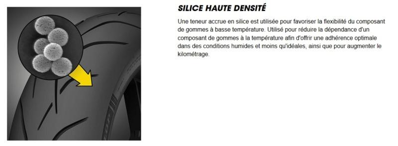 [ESSAI] Présentation et Essai du dernier Dunlop SPORTSMART MK3 en ESPAGNE  Silice10