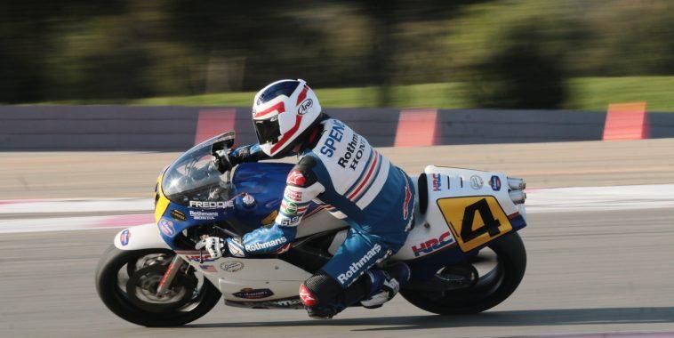 Jeu Concours : 2 x1 place à gagner pour le Sunday Ride Classic les 11/12 Mai 2019 au Paul Ricard Sunday10
