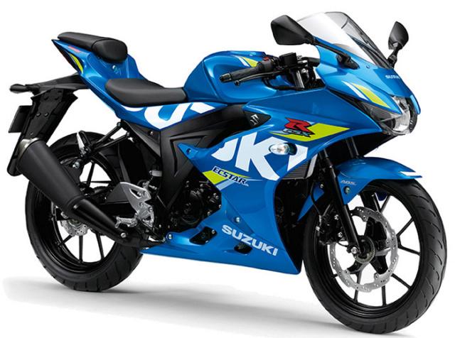 Ma première course officielle !!! Motopiste.net en Coupe de France Promosport Suzuki14
