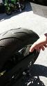 [ESSAI] Présentation et Essai du dernier Dunlop SPORTSMART MK3 en ESPAGNE  56446510