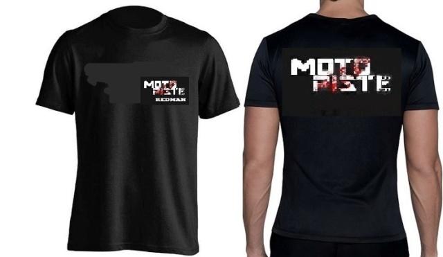 Boutique Motopiste Officielle 2019 - Tshirts/bonnets/casquettes/sweats/coupe vent PRECOMMANDE Tshirt15