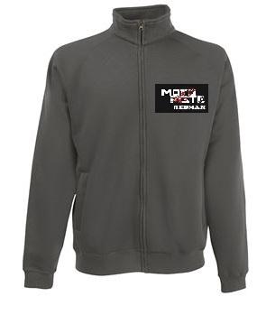 Boutique Motopiste Officielle 2019 - Tshirts/bonnets/casquettes/sweats/coupe vent PRECOMMANDE Veste_10
