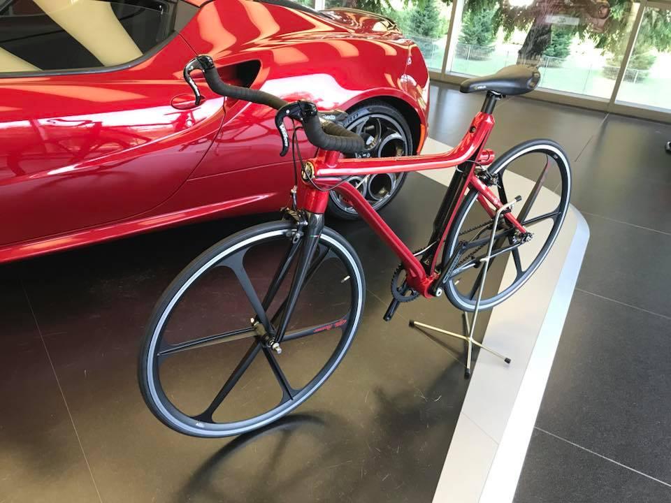 Alfa Romeo  Alfa_014