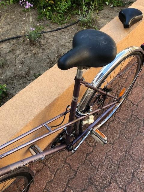 Saint Etienne Cycles 1981 Img_3923