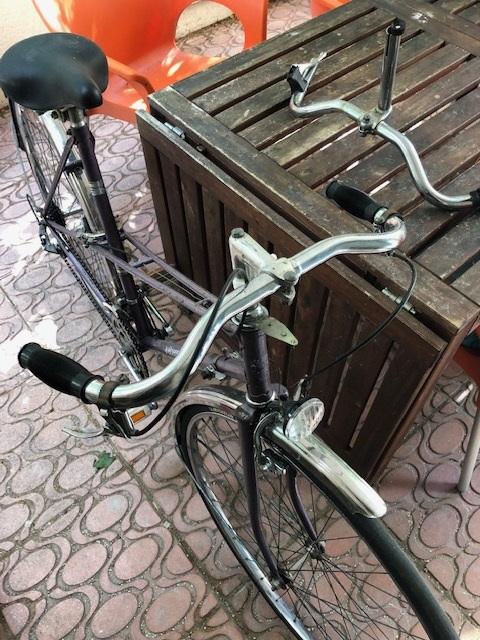 Saint Etienne Cycles 1981 Img_3924