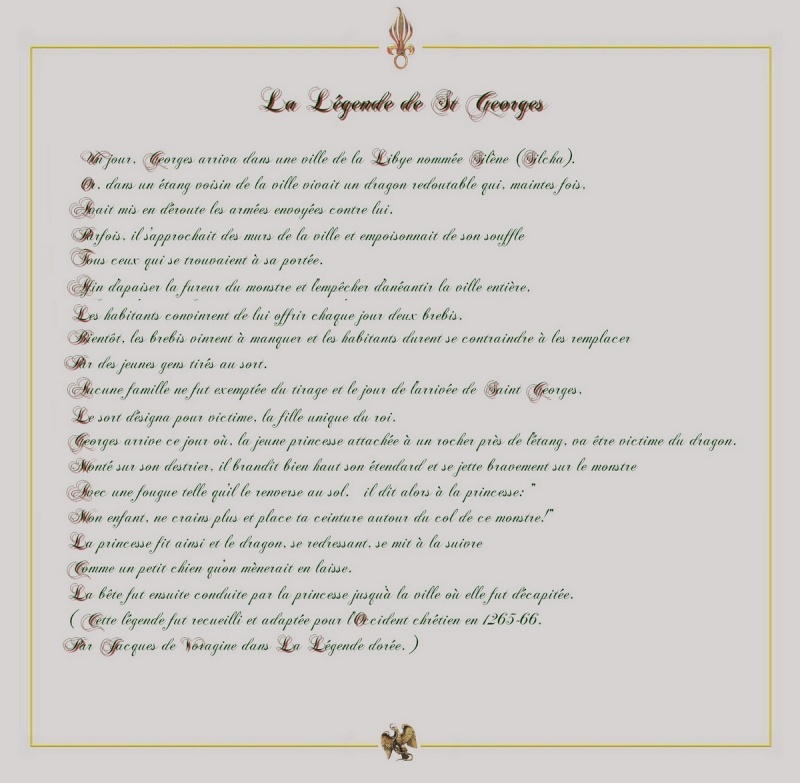 St Georges 00410