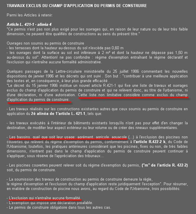 Mon bassin - Page 4 2q2edq10