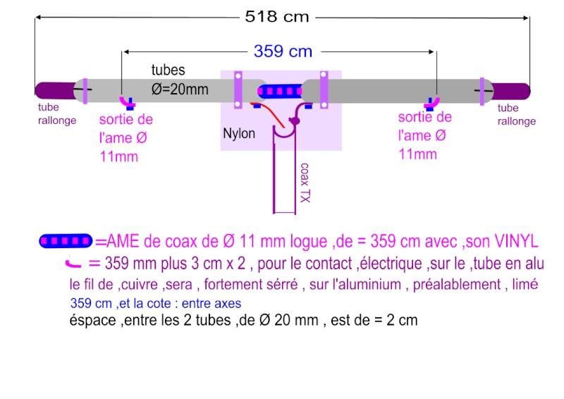 antenn21.jpg