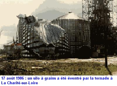 DOSSIER TORNADES VOLET 3 Aou1710