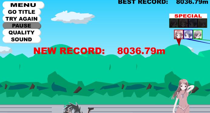 Nanacrash Record10